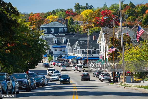 usa, new hampshire - new hampshire stock pictures, royalty-free photos & images