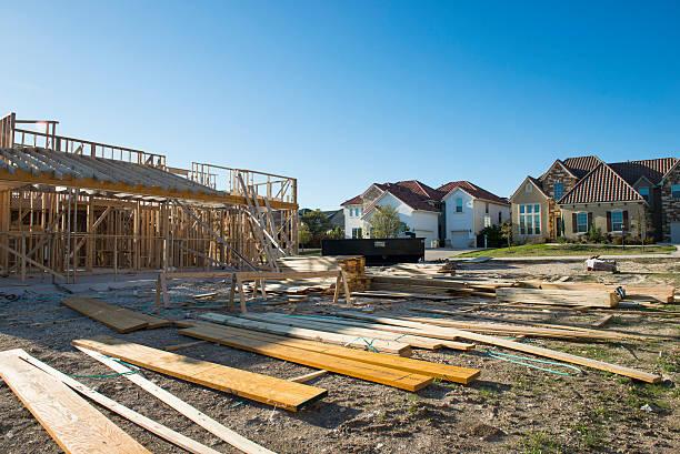 New Homes Under K In San Antonio