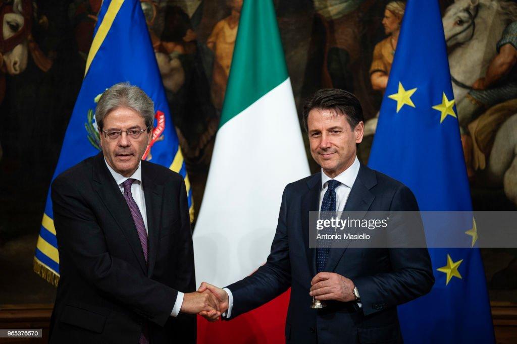 new-italian-prime-minister-giuseppe-cont