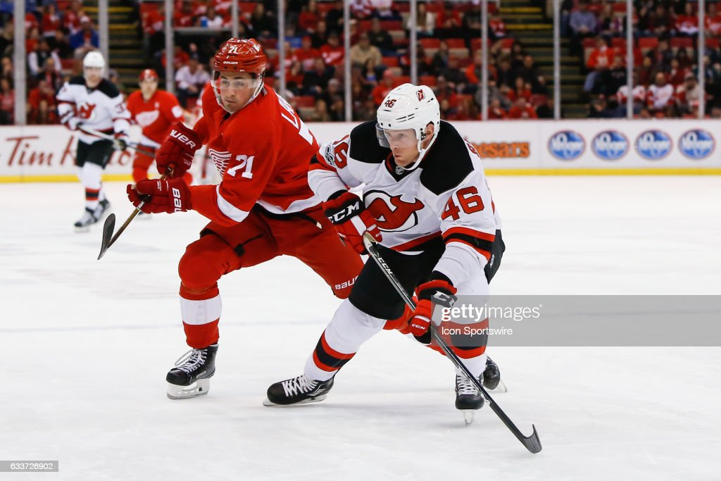 reputable site a4f99 fb610 discount detroit red wings new jersey devils f84c3 65c90