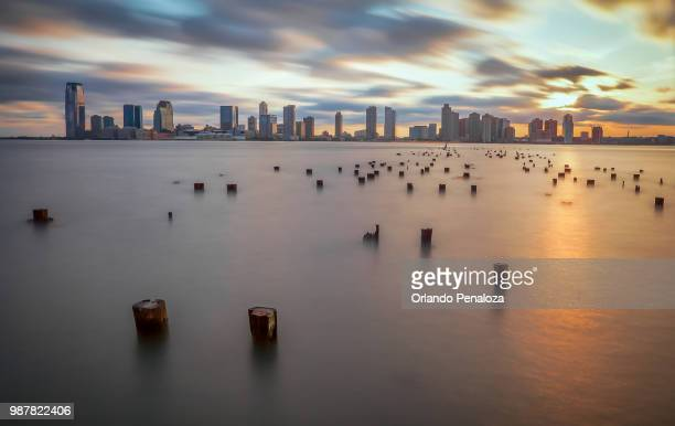 new jersey dreams - special:whatlinkshere/file:lucerne_circle,_orlando,_fl.jpg stock pictures, royalty-free photos & images
