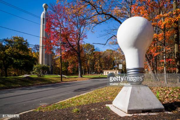 usa, new jersey, exterior - edison new jersey stock pictures, royalty-free photos & images