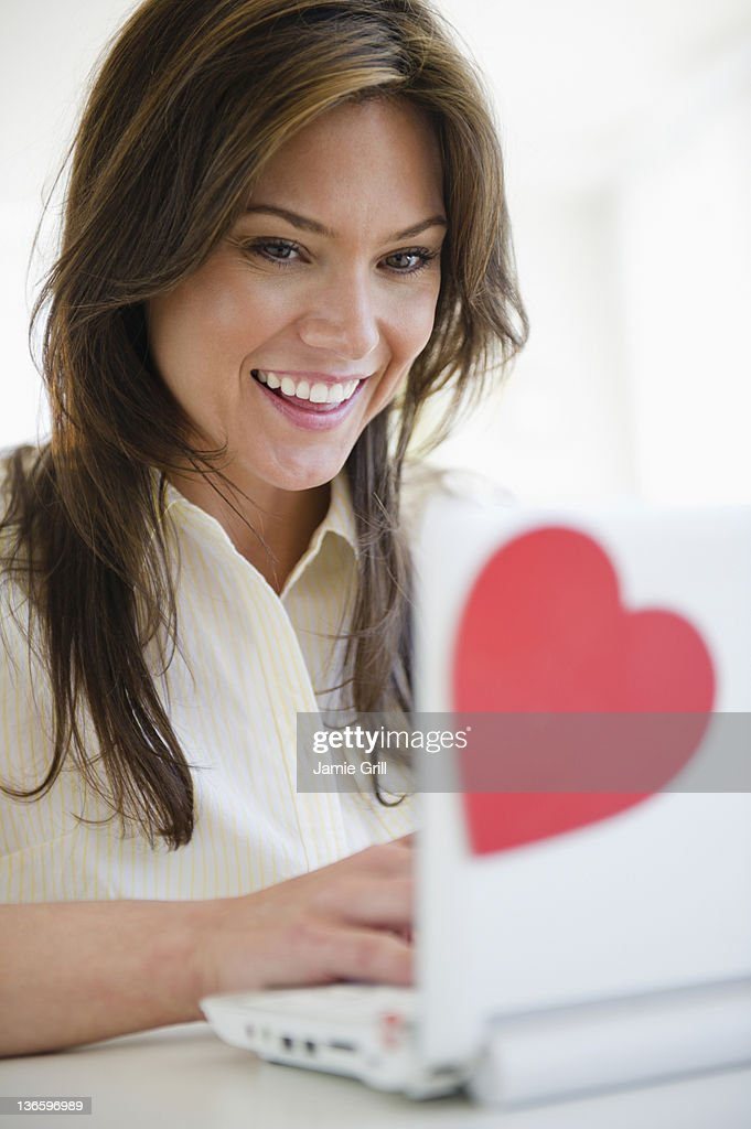 online dating new jersey