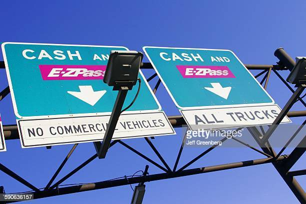 Ez Pass Pictures and Photos - Getty Images