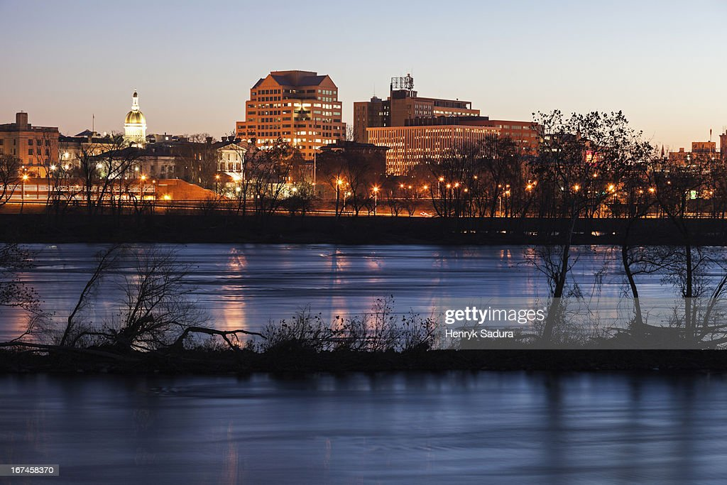 Images of trenton new jersey