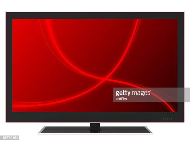 new led tv - 2000 2009 stock pictures, royalty-free photos & images