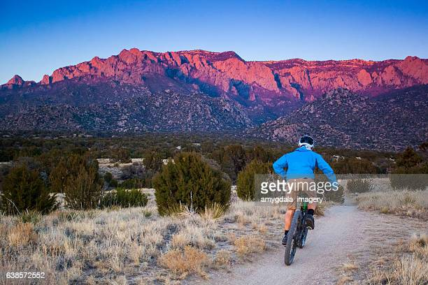 new mexico adventure and travel