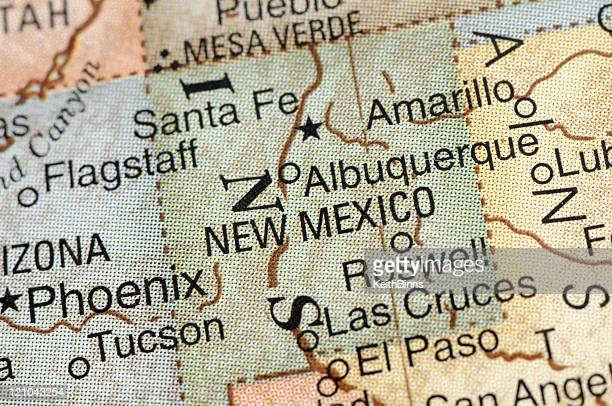 new mexico - new mexico stock pictures, royalty-free photos & images