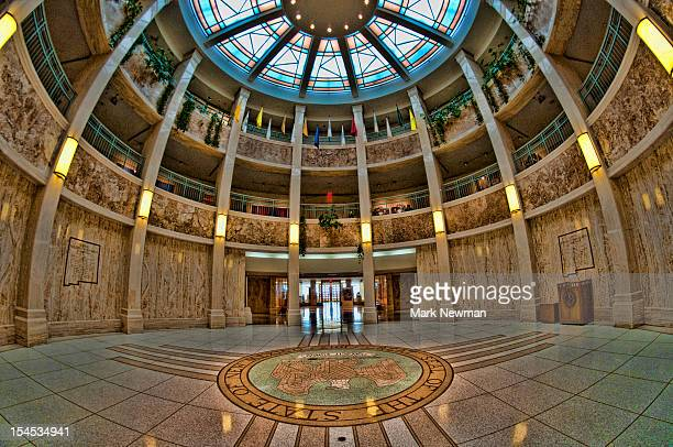 new mexico state capitol - santa fe new mexico stock pictures, royalty-free photos & images