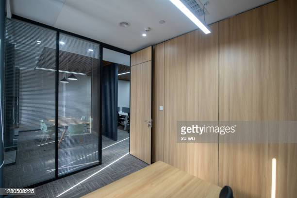 new office - condition stock pictures, royalty-free photos & images