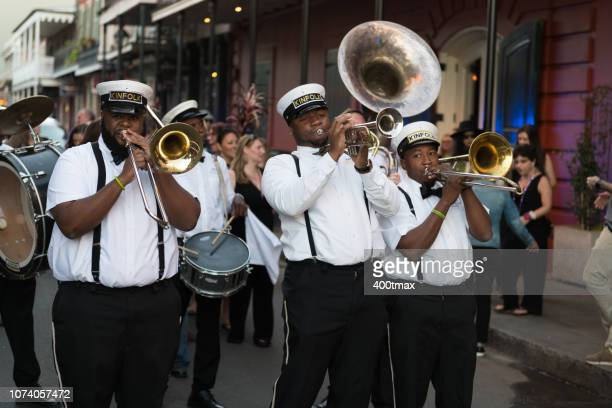 new orleans - new orleans stock pictures, royalty-free photos & images