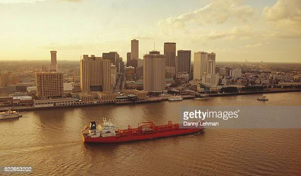 new orleans - new orleans city stock pictures, royalty-free photos & images