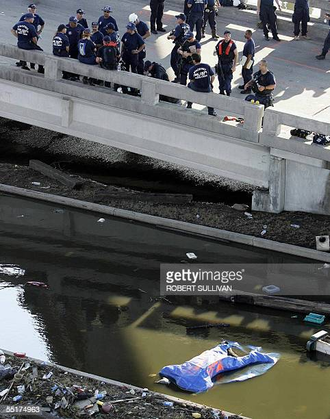 hurricane katrina stock photos and pictures getty images