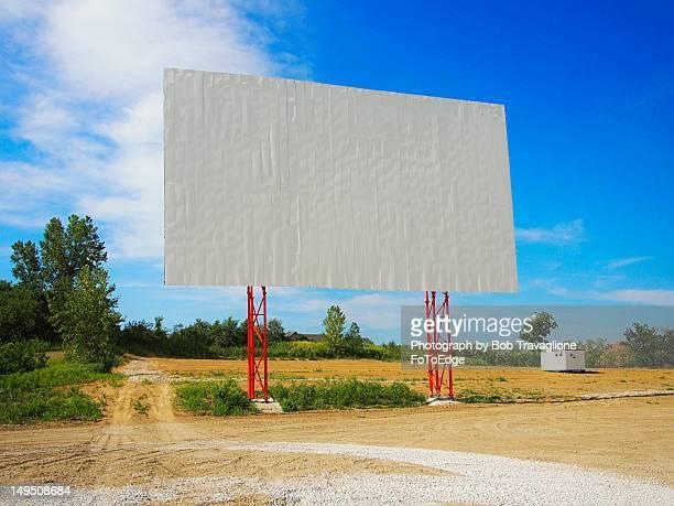 new screen in st joseph, missouri - st. joseph missouri stock pictures, royalty-free photos & images