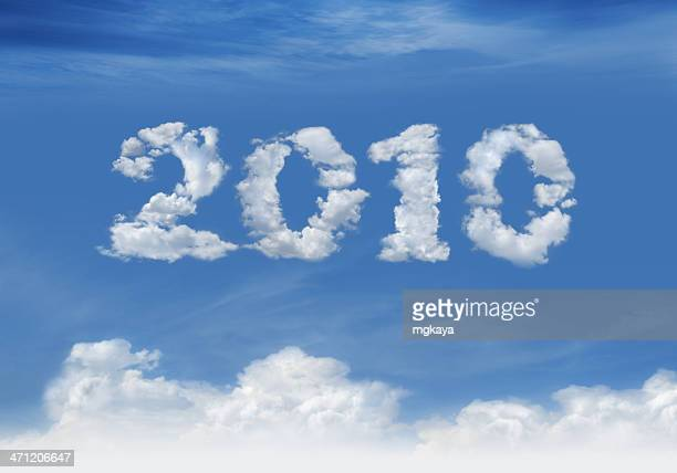 new year: 2010 - 2010 stock pictures, royalty-free photos & images
