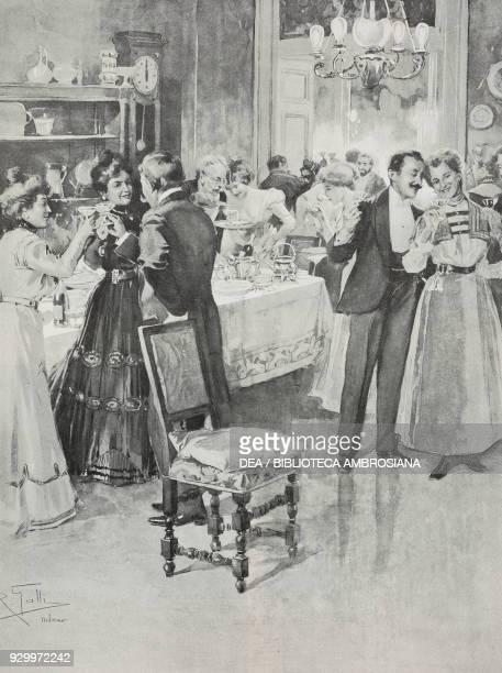 2,161点の1901年のストックフォト - Getty Images