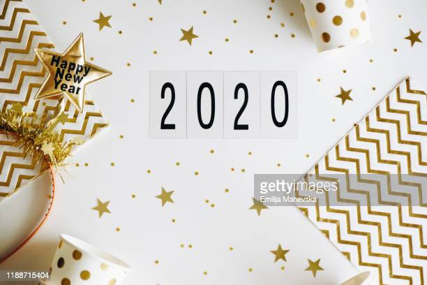 7 353 new year background photos and premium high res pictures getty images 7 353 new year background photos and premium high res pictures getty images