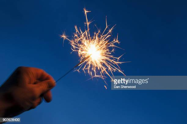 new year's eve - dan sherwood photography stock pictures, royalty-free photos & images