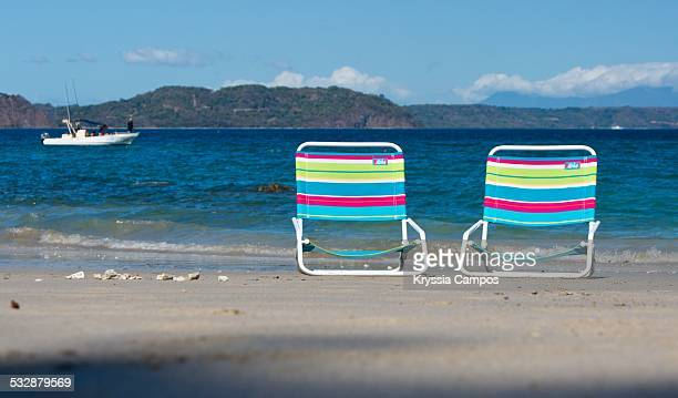 new year's resolutions - guanacaste stock pictures, royalty-free photos & images