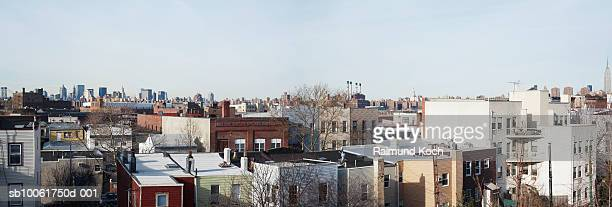 usa, new york, brooklyn, greenpoint - brooklyn new york stock pictures, royalty-free photos & images