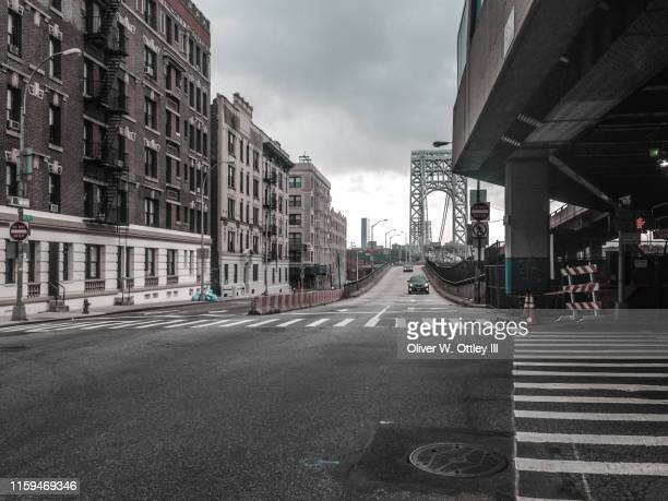 new york city - queens new york city stock pictures, royalty-free photos & images