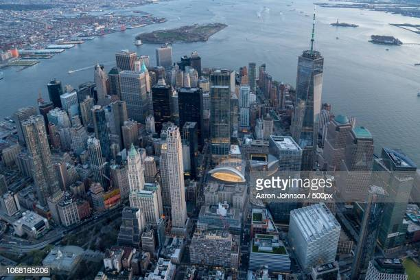 new york city, united states - johnson_(community),_wisconsin stock pictures, royalty-free photos & images