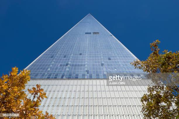 new york city, usa - justin cliffe stock pictures, royalty-free photos & images