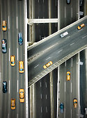 New york highways
