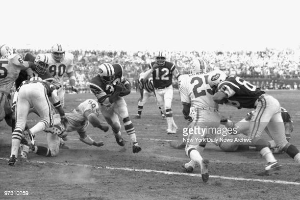 Joe Farrell Stock Photos And Pictures Getty Images
