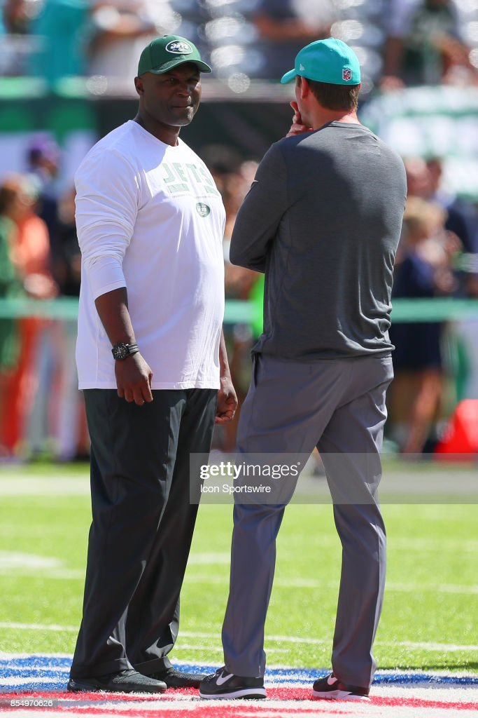 nfl sep 24 dolphins at jets pictures getty images