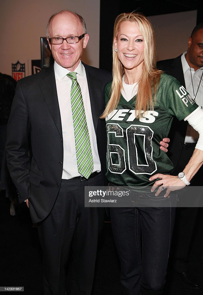 new-york-jets-owner-woody-johnson-and-wi