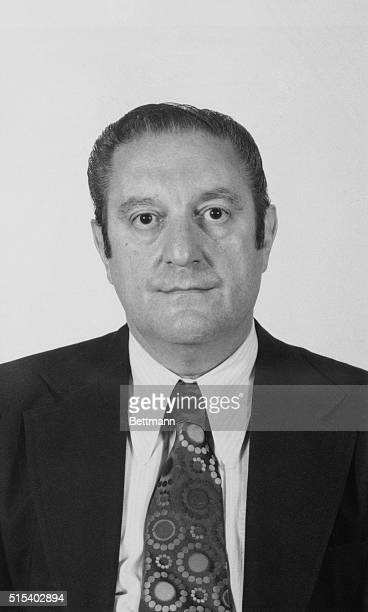 July 1 1975 Paul C Big Paul Castellano the brother in law of reputed underworld boss Carlo Gambino and the heir apparent to the leadership of the...