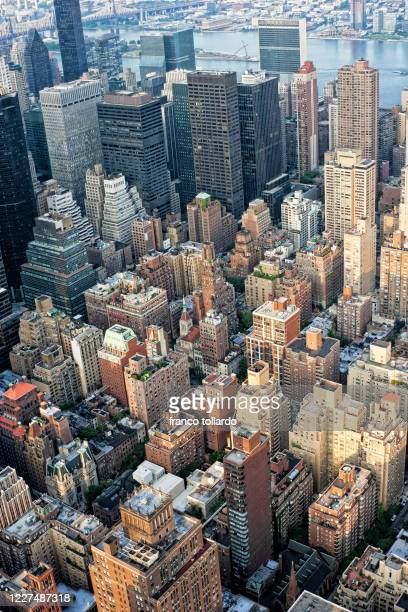 new york like plastic block - metropolitan museum of art new york city stock pictures, royalty-free photos & images