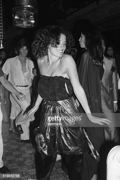 5 22 1979 New York Ny News Photo Getty Images
