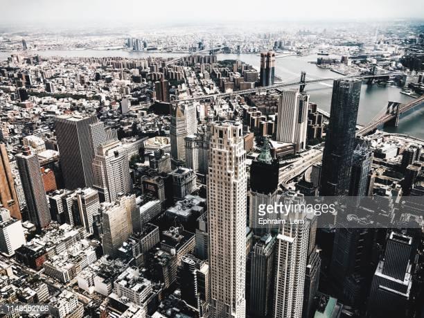 new york - ephraim lem stock pictures, royalty-free photos & images