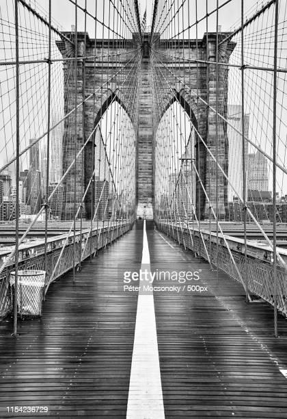 new york - international landmark stock pictures, royalty-free photos & images
