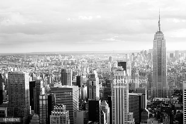 new york - broadway manhattan stock pictures, royalty-free photos & images