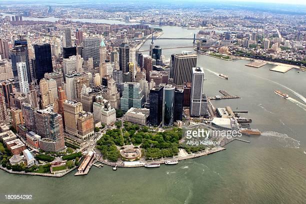 new york - altug karakoc - fotografias e filmes do acervo