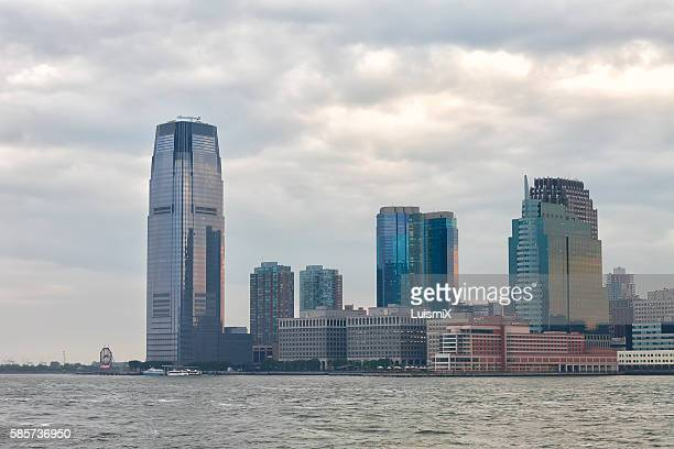 new york - jersey city stock pictures, royalty-free photos & images