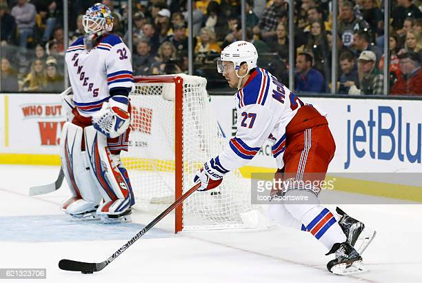 30 Top Slapshot Pictures, Photos and Images - Getty Images