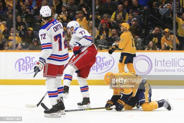 288 Tony Grimaldi Photos And Premium High Res Pictures Getty Images