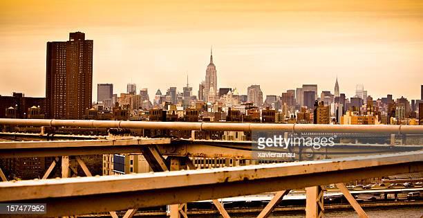 edificios de nueva york - met art gallery fotografías e imágenes de stock