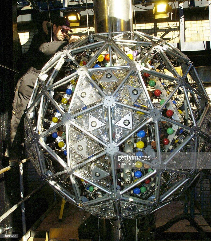 Dorable Waterford Crystal Marco De Imagen 8 X 10 Componente - Ideas ...