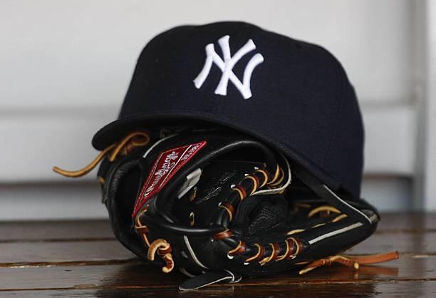 New York Yankees v Florida Marlins