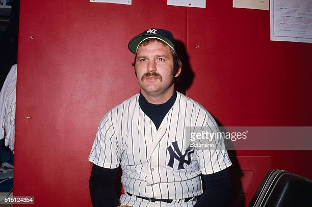 New York Yankees star catcher, Thurman Munson was killed 8/2/79 in a crash of his private plane near Canton, Ohio, where he lived. Munson who...