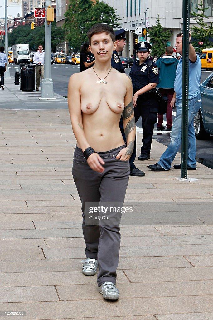 naked guy penis calendwr