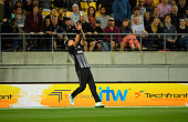 wellington new zealand new zealand fielder