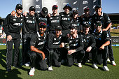 nelson new zealand new zealand players