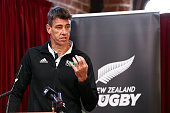 wellington new zealand new zealand rugby