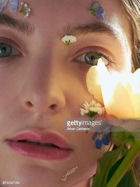 New Zealand singersongwriter and record producer Lorde is photographed for Fashion Magazine on June 20 2017 in New York City PUBLISHED IMAGE